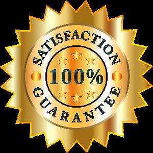 100%-money-back-guarantee-on-wellbeing-strategies