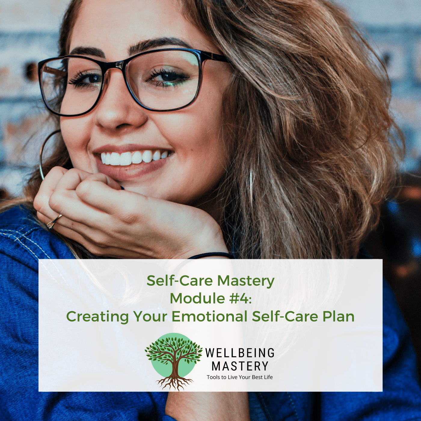 Build self worth, boost self esteem and increase confidence with self care strategies